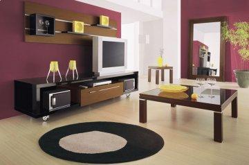 Stilo TV Stand