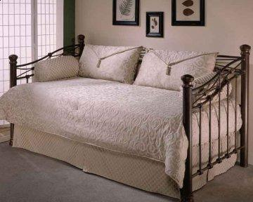 Impressions Daybed Bedding Set