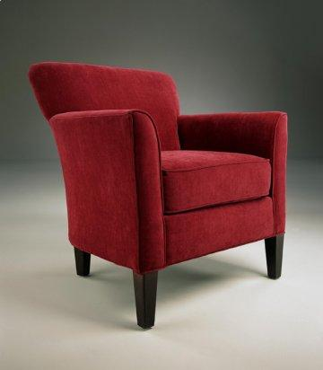 Felina Kailua Accent Chair