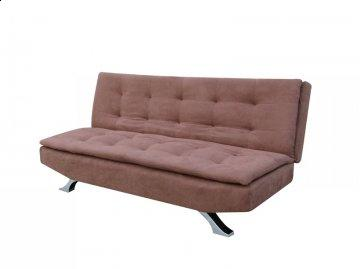 Helsinki Coffee Convertible Sofa