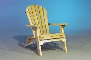 Adirondack Chairs Austin Texas Adirondack Chairs Texas Dallas
