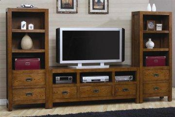 Home Theater Media Center