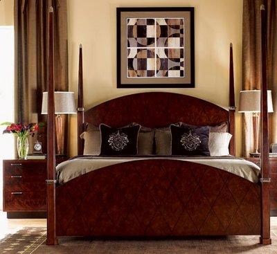 Bedroom Furniture Style - Bedroom Chinese Antique Furniture Monterey Park Alhambra Style