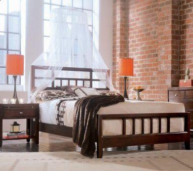 Bedroom Furniture Style