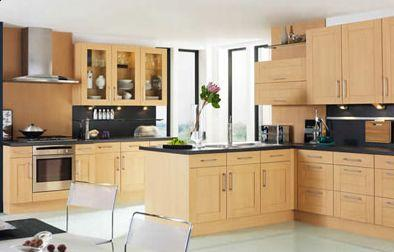Kitchen Room Furniture