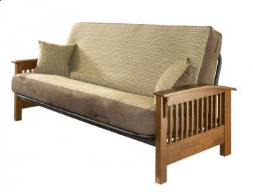 More New Beds by Fashion Bed Group Added at Wholesale Furniture Brokers