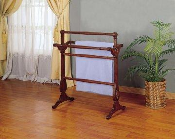 Jamestown Towel Rack