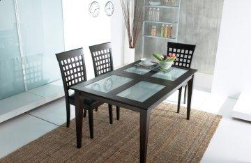Sale on Modloft Dining Room Furniture Sets at GoWFB.com!