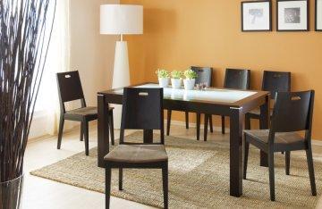 Sale on Modloft Dining Room Furniture Sets at GoWFB.com!