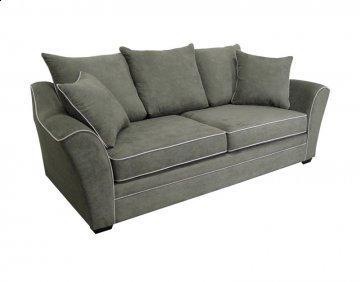 Beaverton Sofa