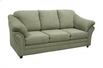Bubba Sofa