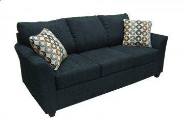 Renton Sofa