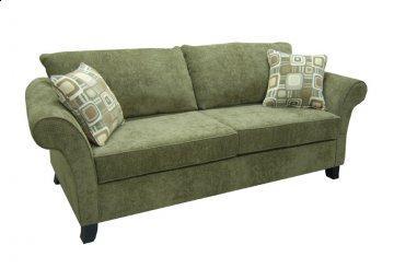 Vancouver Sofa