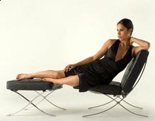 Zuo Modern Furniture is Now Available at GoWFB.com