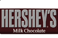 Hershey Goes On A Tear Over Image On Furniture Delivery Truck