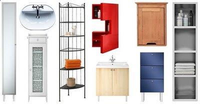 Bathroom Furniture Stores Sioux Falls Sd Accessories All About Furniture