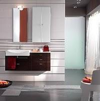 Bathroom Furniture & Accessories