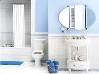 Bathroom furniture stores sioux falls sd & Accessories