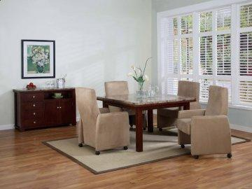 Stonegate Dining Set