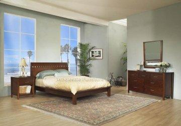 Price Drop on Modus Bedroom Furniture at GoWFB.com!