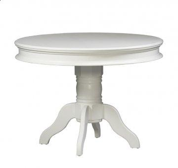 Warwick Round Pedestal Dining Table