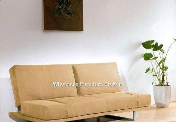 View the Brand New Casual Convertible Sofas by Lifestyle Solutions at Wholesale Furniture Brokers.