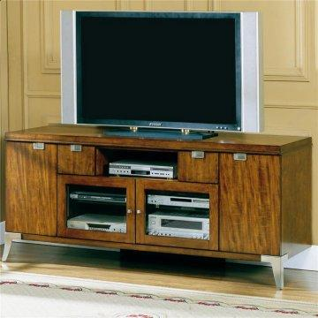 Concorde Suite Entertainment Console