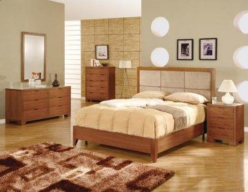 Bedroom Sets Jcpenney announcing the new portland jcpenney outlet furniture store