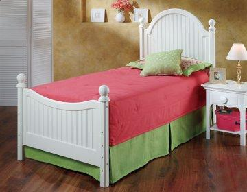 Hillsdale Furniture Beds Now Available at GoWFB.com