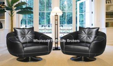 Announcing New Shadowbrook Furniture at GoWFB.com!