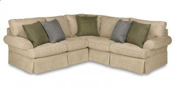 Alton Sectional Sofa
