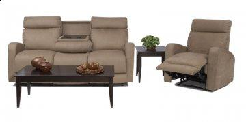 Daisy Motion Sofa Set