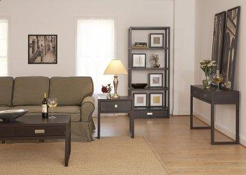 New Living Room Amp Entryway O Sullivan Office Furniture