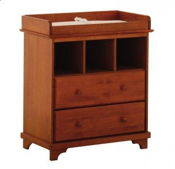 Lily Oak Baby Changing Table