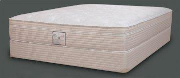 Brighton Euro Top Pocket Coil Mattress with Visco Memory Foam