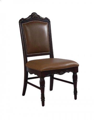 Masterpiece Hunt Chair