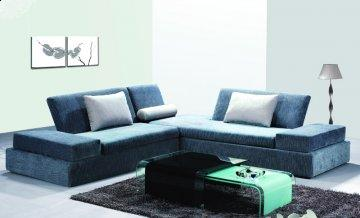 Josheph Sectional Sofa