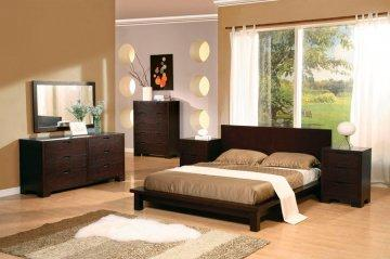 Wholesale Furniture Brokers Offers New Lines of Contemporary and Modern Furniture by Furniture FX