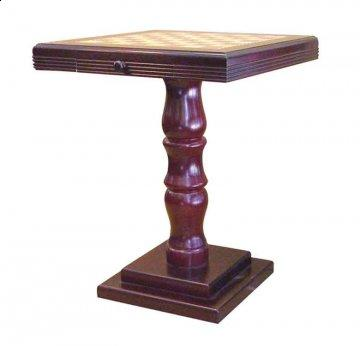 Sorrento Game Table