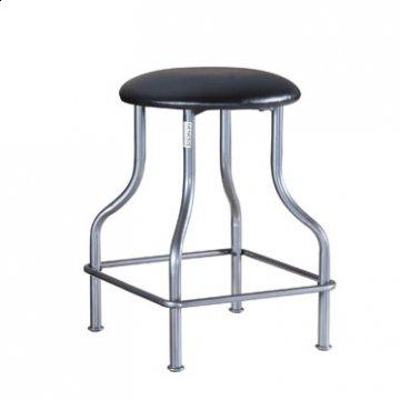 2 PC Hot Rod Stool Set