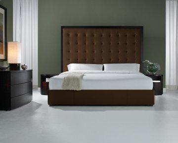 Ludlow Special Edition Platform Bed