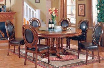 Biscayne Dining Room Set