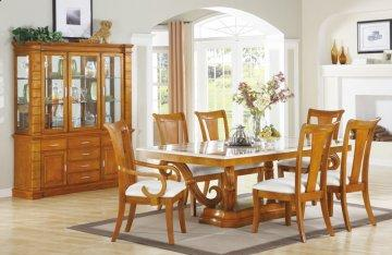 Bryce Dining Room Set