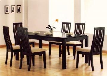 Kenai Dining Room Set