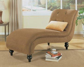Luna Chaise Lounge