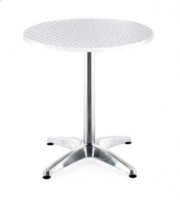 Christabel Outdoor Round Dining Table