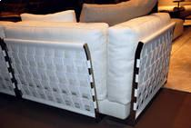 Furniture Design Trends 2008/2009
