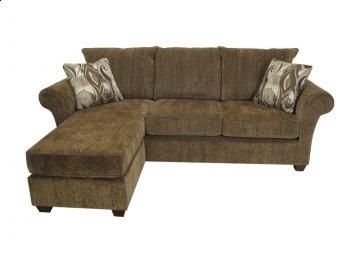Juliet Sectional Sofa