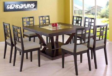 Cicero Dining Table Set
