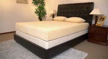 8 Inch Memory Foam Mattress